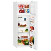Хладилник с горна камера Liebherr CT 2931