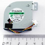 Cooler Laptop IBM Lenovo IdeaPad S10-3s