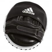 Adidas Focus Mitts Air