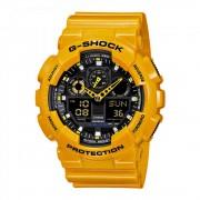 Casio G-Shock GA-100A-9AER