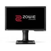 BenQ Monitor Gaming 24'' BENQ XL2411P