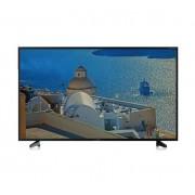 Sharp LC-50UI7422E Tv Led 50'' 4K Stv Netflix
