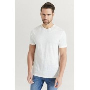 J.Lindeberg T-Shirt Coma Vit