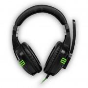 BG Thyphoon Headset Gaming