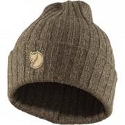 Fjällräven Byron Hat Grön