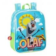 Frozen rugzak: Olaf (klein)