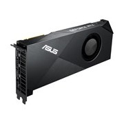 Asus TURBO-RTX2080-8G GeForce RTX 2080 Graphic Card - 8 GB GDDR6