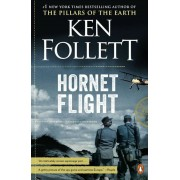 Hornet Flight, Paperback