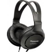 Casti Panasonic RP-HT161E-K