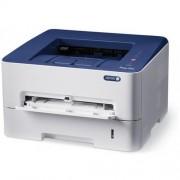 Tlačiareň Xerox Phaser 3052V/NI, ČB, A4