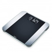 Health, Beurer BF Limited Edition Diagnostic Scale (74817_BEU)