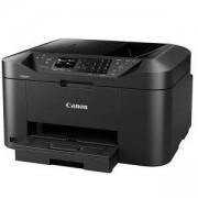 Мастилоструйно многофункционално устройство Canon Maxify MB2150 All-in-one Printer, CH0959C009AA, 0959C009AA