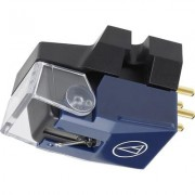 Audio-Technica VM520EB phono cartridge