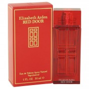 RED DOOR by Elizabeth Arden Eau De Toilette Spray 1 oz