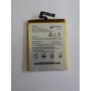 Micromax Canvas Juice 4 Q382 3000mAh Original Li Ion Polymer Internal Replacement Battery