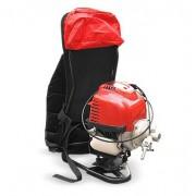 MBP Motor vibrator Masalta pentru lanci MPG3225 3825