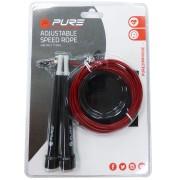 Pure P2I speedrope, ugrálókötél