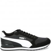 Puma sneaker