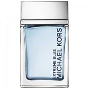 Extreme blue - Michael Kors 120 ml EDT Campione Originale
