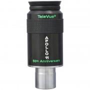 TeleVue Oculaire TeleVue Apollo 11mm 1,25