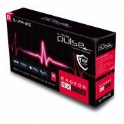 VC, Sapphire PULSE RADEON RX580, 8GB GDDR5, 256bit, Lite, PCI-E 3.0 (11265-67-20G)
