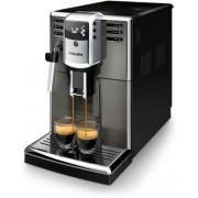 Philips Series 5000 Volautomatische espressomachine EP5314/10