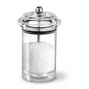 Мелничка за сол COLE & MASON SOLO - 11.4 см