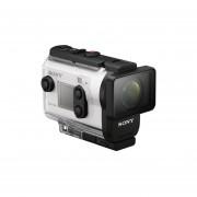 Cámara Sony HDR-CX405 HD Handycam - Blanco