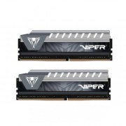 Ram Patriot VIPER Elite DDR4 con disipador de Calor