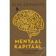 Mentaal kapitaal - Elke Geraerts