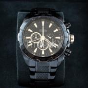 Festina F16887/1 мъжки часовник