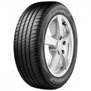 Firestone Neumático Roadhawk 195/55 R15 85 V
