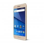 Smartphone Blu R2 4G Lte Gold