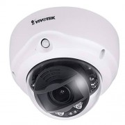 VIVOTEK FD9165-HT IP Security Camera Interior Dome Blanco 1920 x 1080Pixeles Cmara de vigilancia (Cmara de Seguridad IP, Interior, Almohadilla, Blanco, Techo, Poder, Estado)