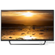 Televizor Sony KDL40WE660BAEP SMART LED