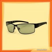 Arctica S-116 Sunglasses