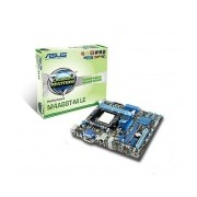 Tarjeta Madre Asus micro ATX M4A88T-M LE, S-AM3, AMD 880G, HDMI, 8GB DDR3, para AMD