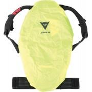 Dainese Pro-Pack Rain Gul en storlek