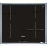 Indukcijska ploča Bosch PUE645BB2E