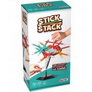 Stick Stack Equilibrio - Lúdilo