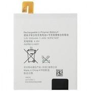 Micromax Canvas Turbo Mini A200 Premium Li Ion Polymer Replacement Battery