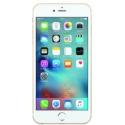 Apple iPhone 6s Plus - 32GB - Goud
