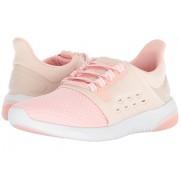 ASICS GEL-Kenun Lyte Seashell PinkBirchBegonia Pink