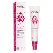 Melvita/メルヴィータ パルプデローズ クリーム 40ml