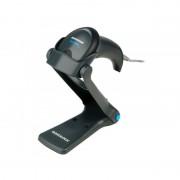 Cititor coduri de bare cu cablu 1D Datalogic Quickscan Lite QW2120
