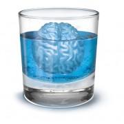 "Форма за лед – ""Мозък"""