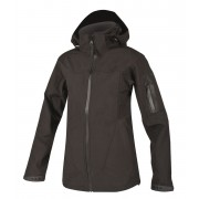 Jacheta softshell dama ANIMA WR 10000mm
