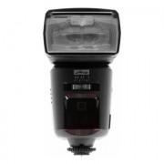 Metz Mecablitz 64 AF-1 für Canon schwarz