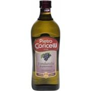 Pietro Coricelli szőlőmag olaj 1000ml