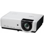 Canon LV-HD420 4200Lm 8000:1 WUXGA 1920 x 1080 Digital Projector